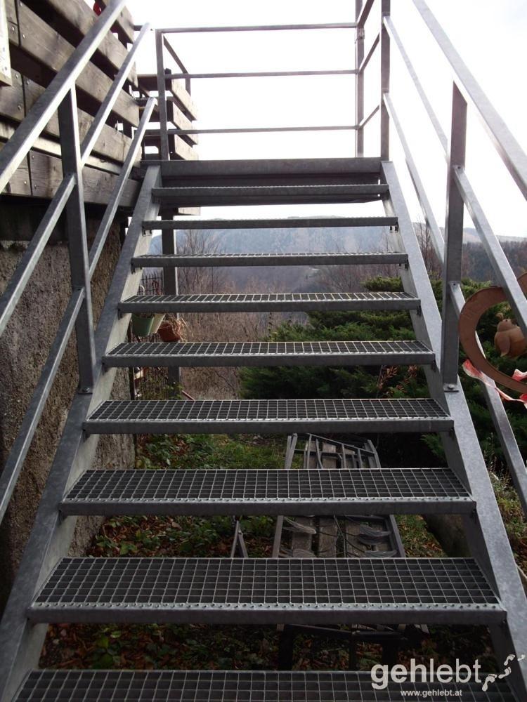 Herbstwanderung Kieneck - die Hundehölle an der Enzianhütte