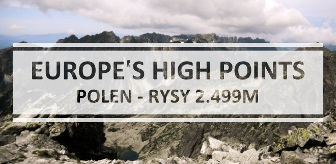1402-europes-high-points-polen