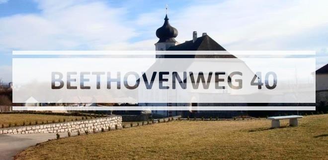 1404-beethovenweg40-neu
