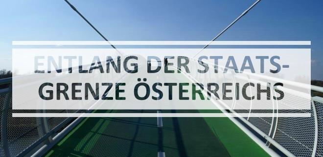 1404-staatsgrenze-oesterreich