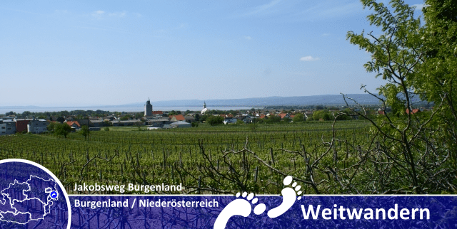 1405_titelbild_jakobswegburgenland