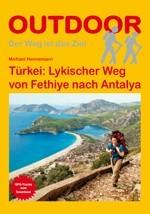 lykischer_weg_umschlag.cdr