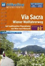 WF-VSAC_u1