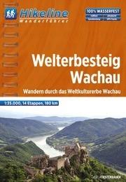 WF-WELT_u1