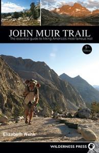 john_muir_trail