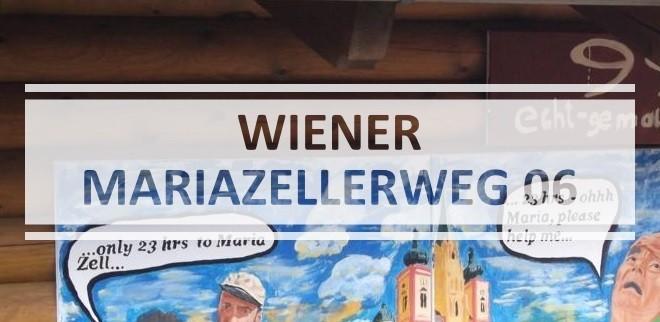 1408-wiener-mariazellerweg-06