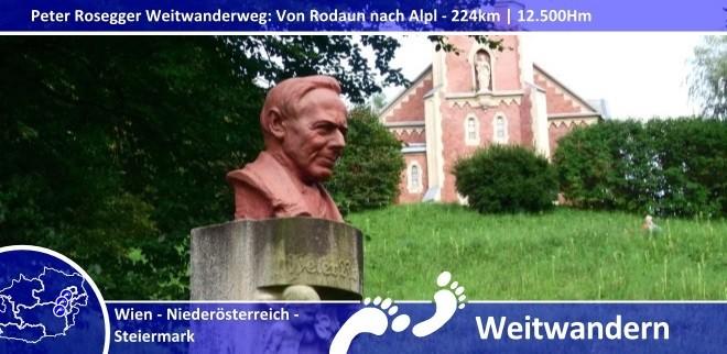 1408_weitwandern_peter-rosegger-weitwanderweg