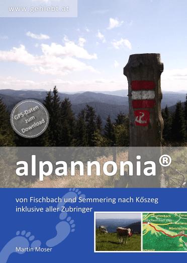 Cover_alpa_new_90dpi