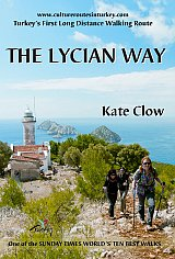 upcountry-lycian