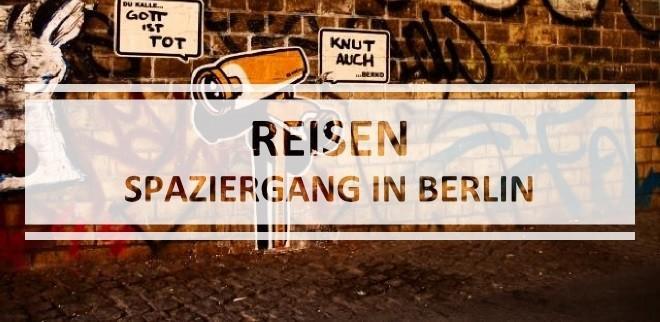 1409-reisen-berlin