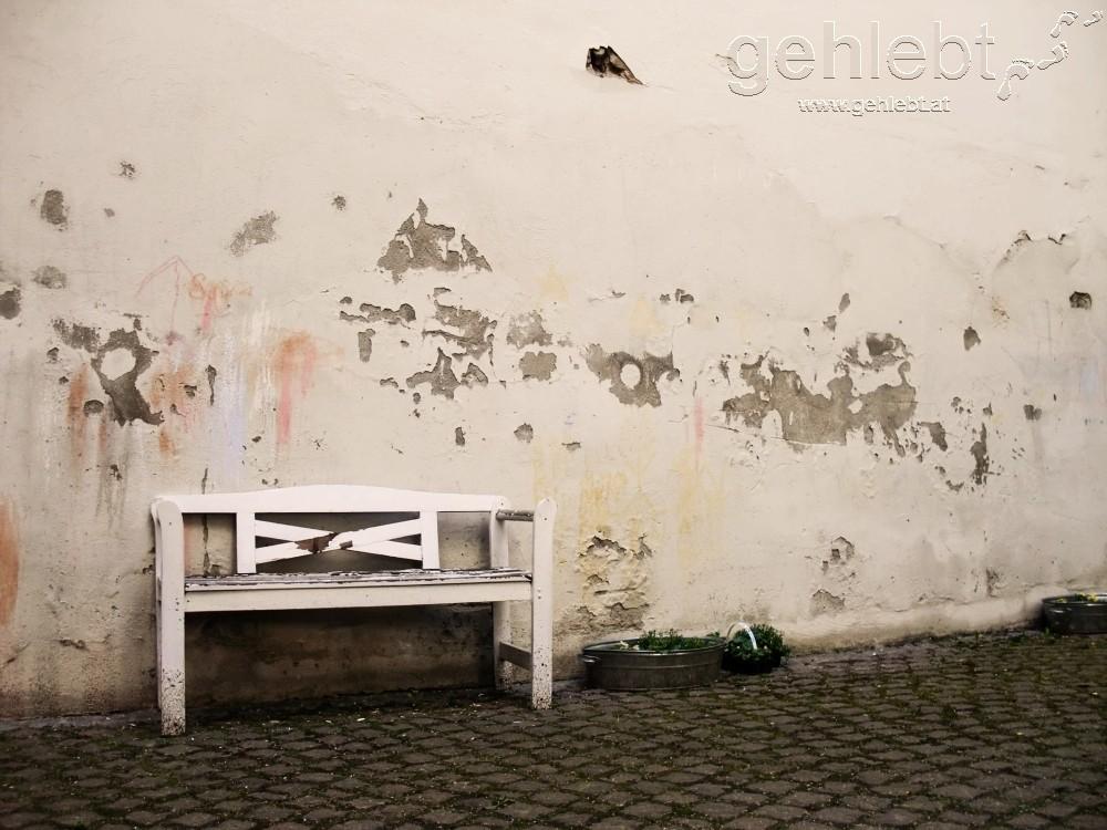 Berlin - Frei