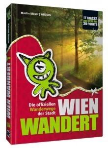 coverbild-wien-wandert_