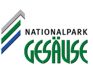 nationalparkgesäuse