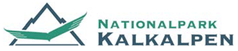 nationalparkkalkalpen