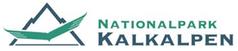 nationalparkkalkalpen