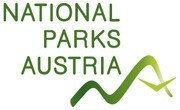 nationalparksaustria