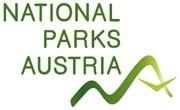 nationalparksaustria
