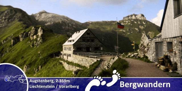 1410_titelbild_augstenberg