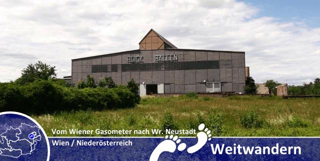 1412_titelbild_gasometer-neustadt