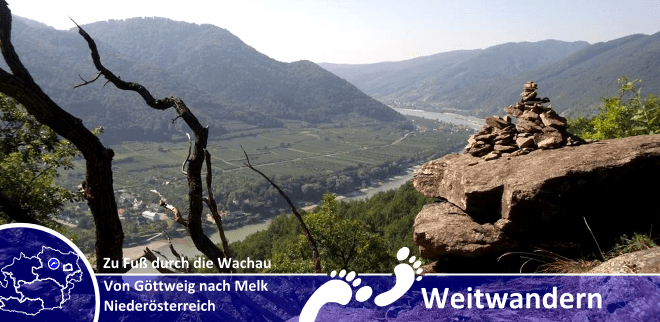 1412_titelbild_wachau