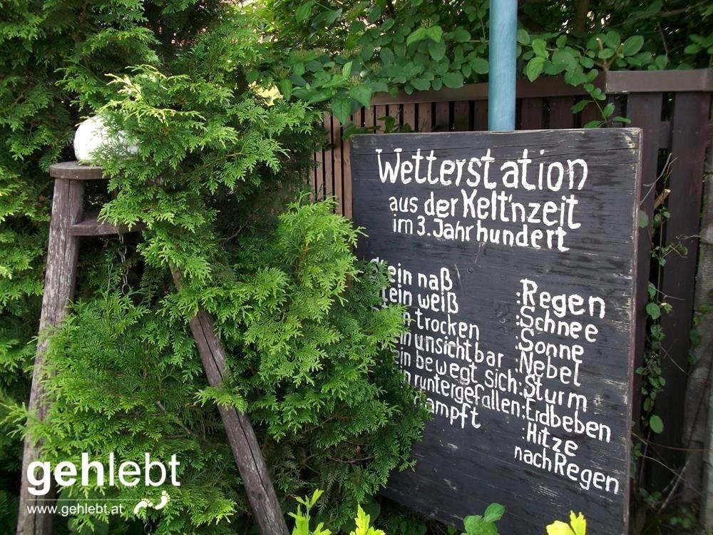 Vom Wiener Gasometer nach Wiener Neustadt