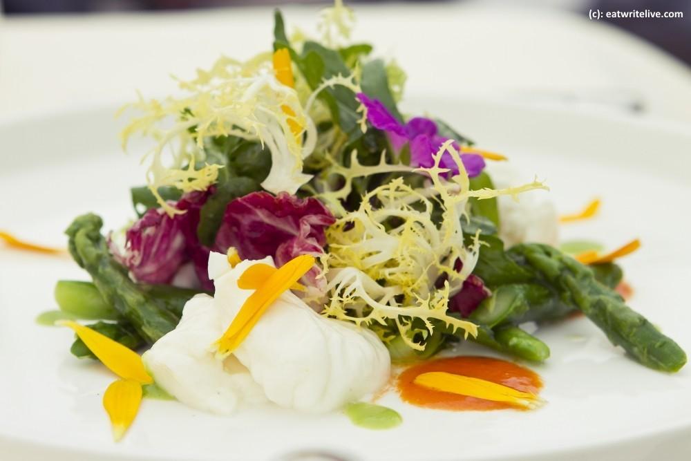 Farrach_Salat (c): eatwritelive.com