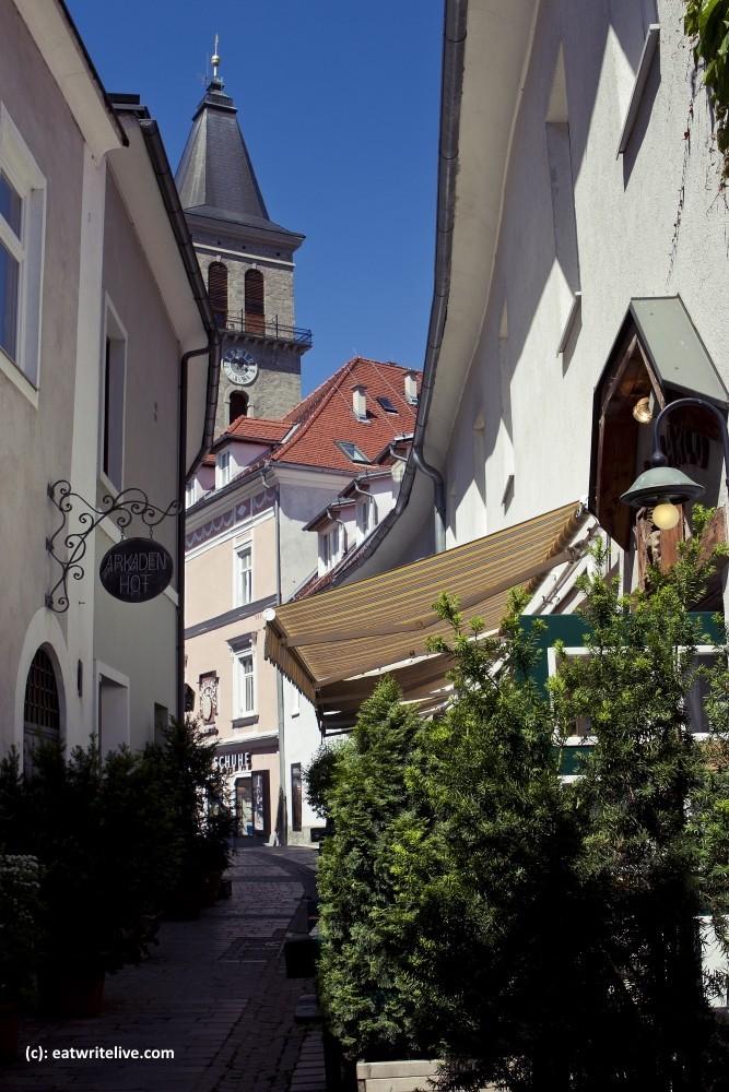 Judenburg (c): eatwritelive.com