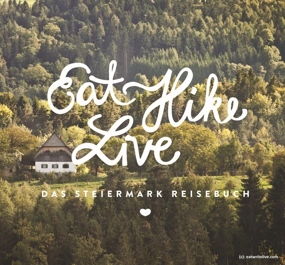 Eat Hike Live (c): eatwritelive.com