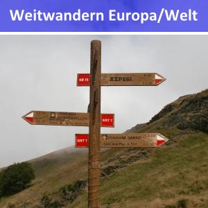 icon_wweuropawelt