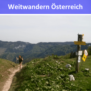 icon_wwoesterreich