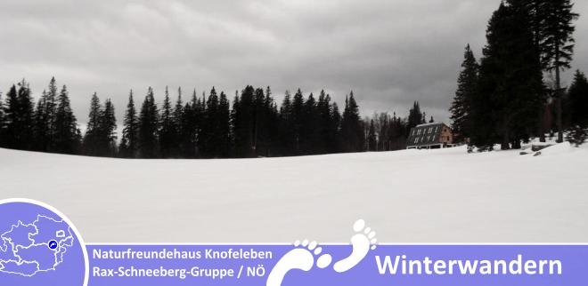 1301_titelbild_wintertourknofeleben