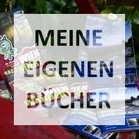 icon_gehlebt-wanderbuecher