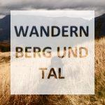 icon_wandern-gehlebt