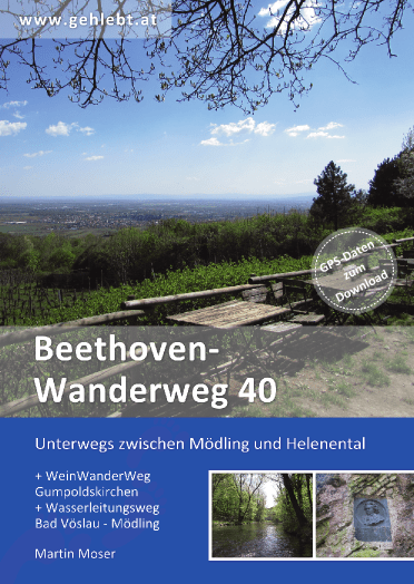 Cover_Beethoven_90dpi