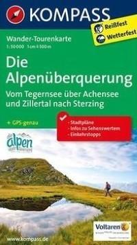 alpenü