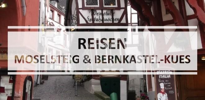 1505-reisen-moselsteig-bernkastel_kues
