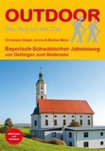 bayerisch