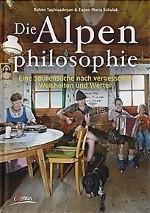 die-alpenphilosophie