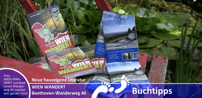 1506_titelbild_zweineuebuecher