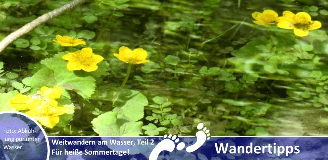 1507_titelbild_wandertipps_Fluss2