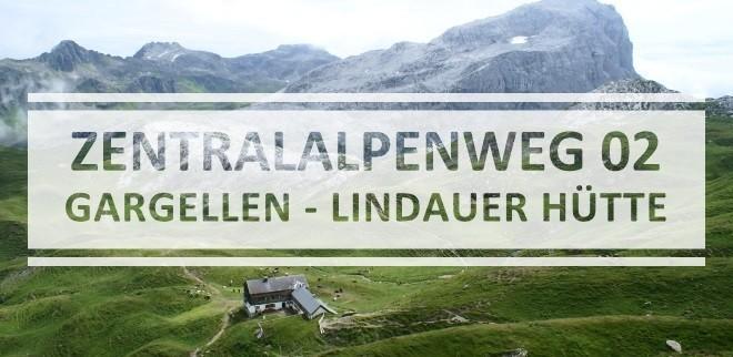 1508-zentralalpenweg-gargellen-lindauerhuette