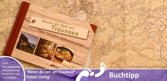 1506_traunsee