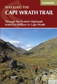 capewrath