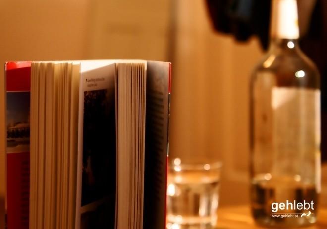 100 Gramm Wodka, Fredy Gareis, Malik Verlag