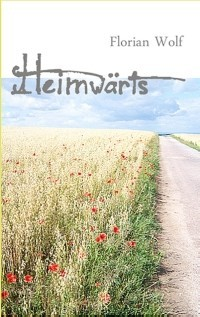 heimwaerts