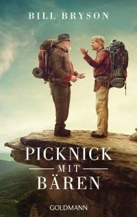 picknickmitbaeren