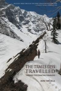 trailslesstravelled