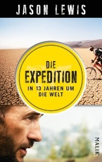 dieexpedition
