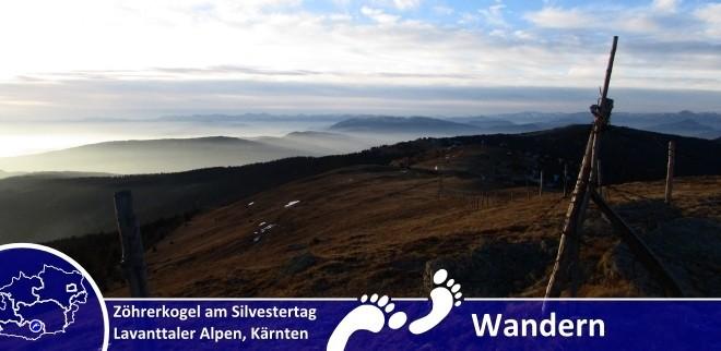 1601_wandern_silvestertour