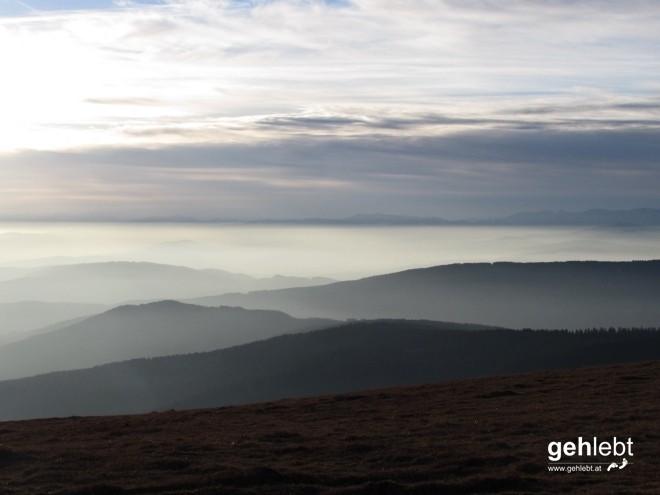 Wer auch auf diese Gelände-Nebel-Strukturen steht, darf gerne ein entsprechendes Kommentar hinterlassen.